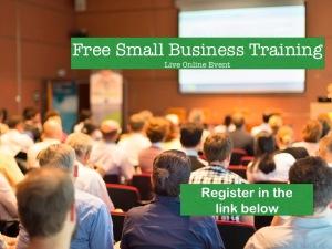 small business training programs